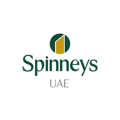 Spinneys UAE
